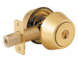 24 hour Electronic Door Locks dickinson