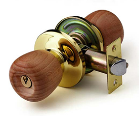 locksmiths Missouri City
